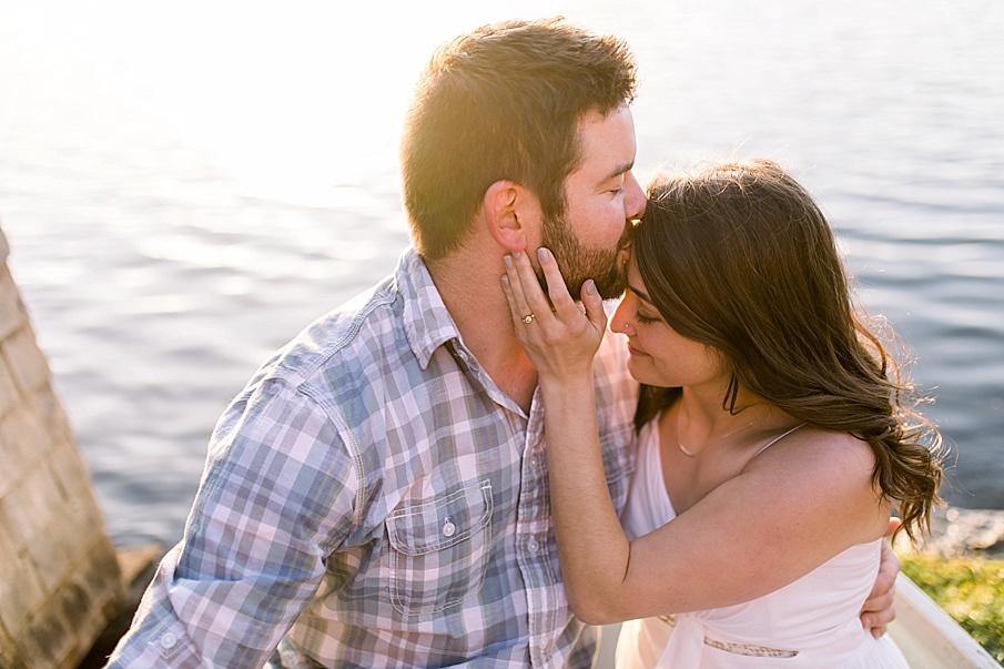 senecaryanco-syracuseweddingphotographer-syracuse-centralnewyork-skaneateles-brackney-quakerlake-binghamton-wedding-lake-engagementphotos_0047.jpg