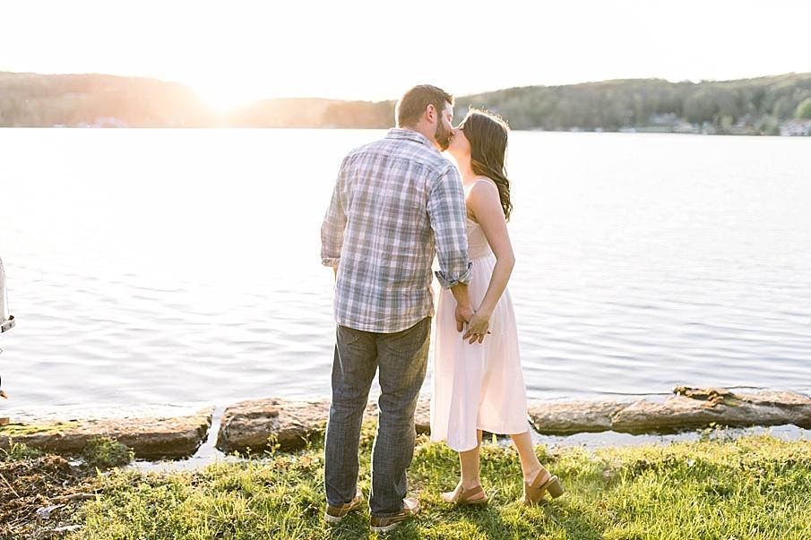 senecaryanco-syracuseweddingphotographer-syracuse-centralnewyork-skaneateles-brackney-quakerlake-binghamton-wedding-lake-engagementphotos_0050.jpg