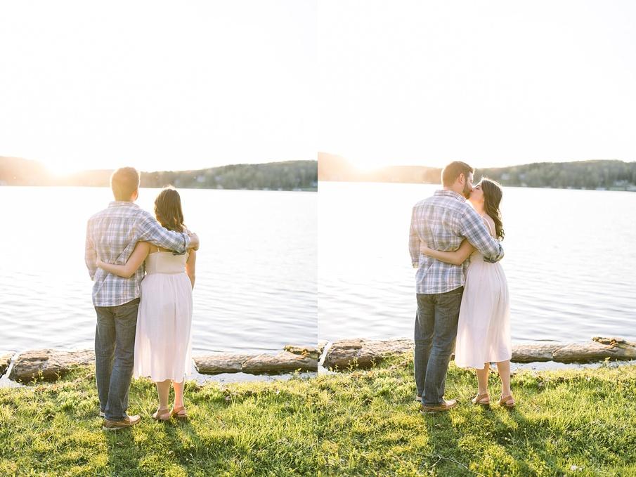 senecaryanco-syracuseweddingphotographer-syracuse-centralnewyork-skaneateles-brackney-quakerlake-binghamton-wedding-lake-engagementphotos_0049.jpg