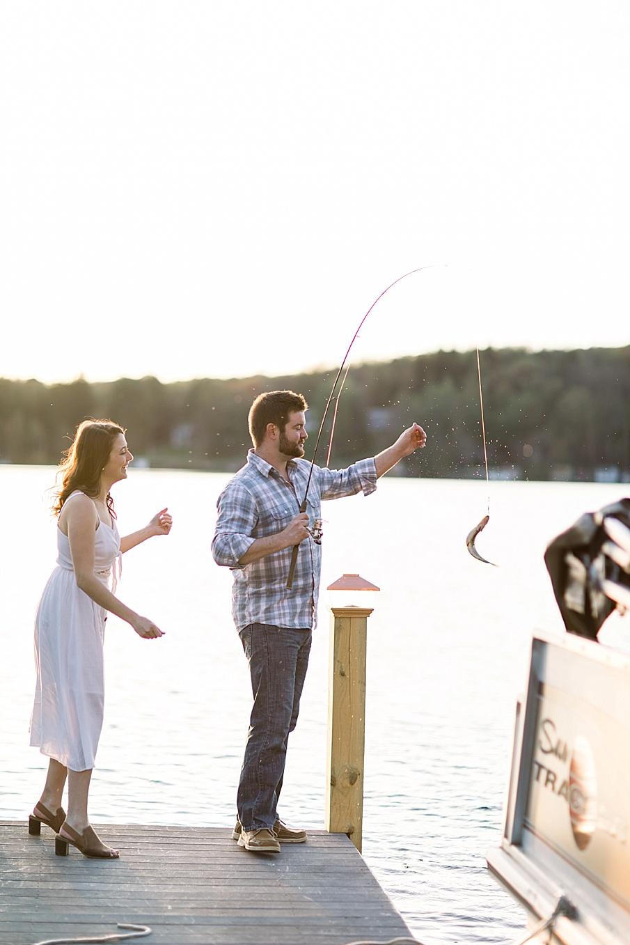 senecaryanco-syracuseweddingphotographer-syracuse-centralnewyork-skaneateles-brackney-quakerlake-binghamton-wedding-lake-engagementphotos_0052.jpg