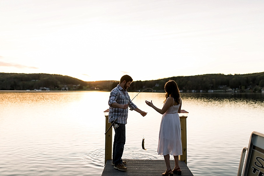 senecaryanco-syracuseweddingphotographer-syracuse-centralnewyork-skaneateles-brackney-quakerlake-binghamton-wedding-lake-engagementphotos_0055.jpg