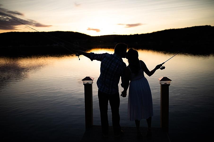senecaryanco-syracuseweddingphotographer-syracuse-centralnewyork-skaneateles-brackney-quakerlake-binghamton-wedding-lake-engagementphotos_0058.jpg