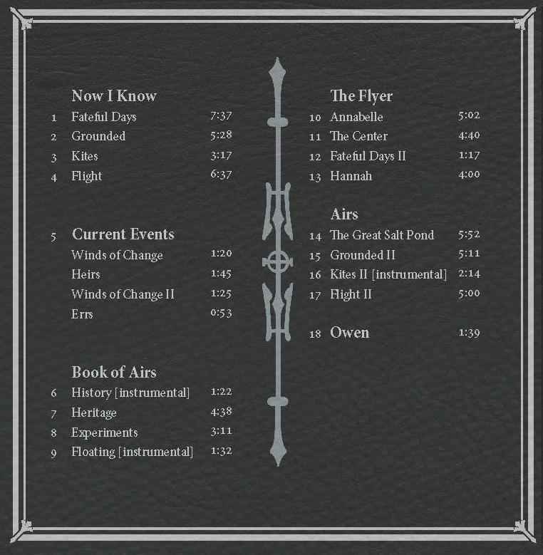 airs-tray tracklist.jpg