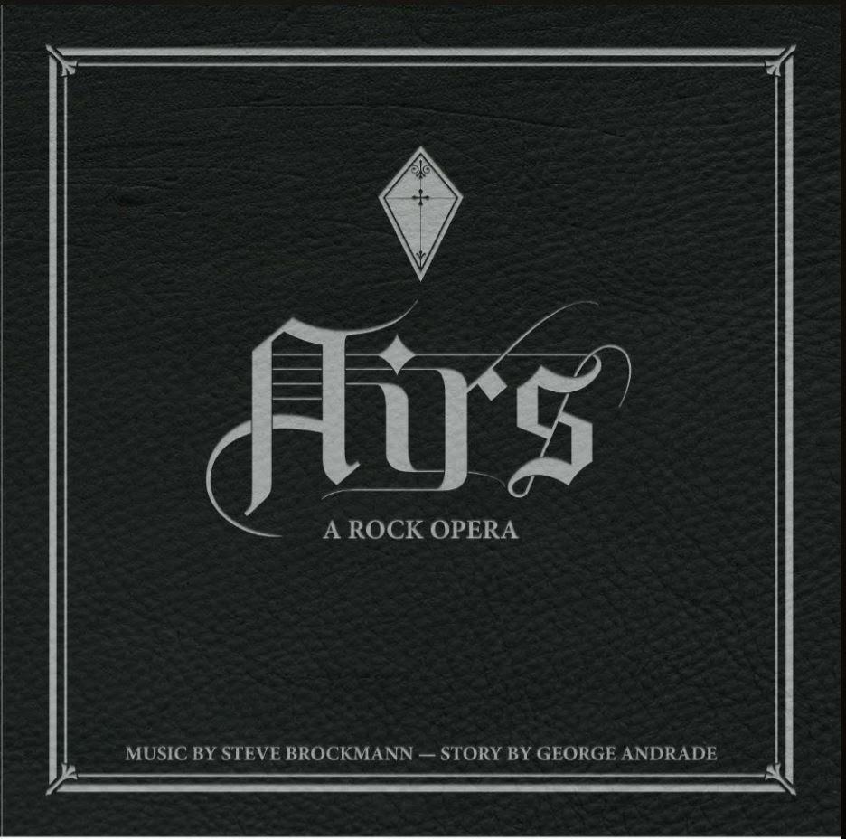 AIRS - cover.JPG