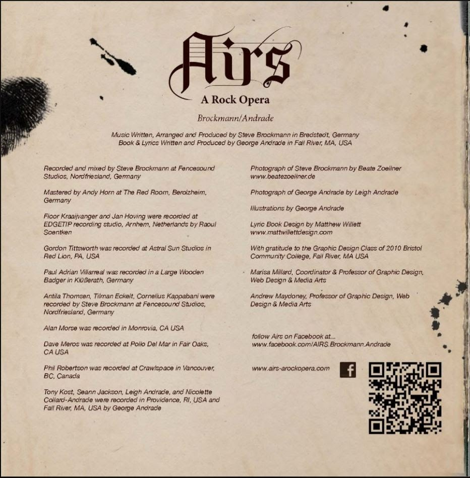 AIRS - 21.JPG