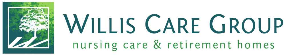 Willis Care Group Logo