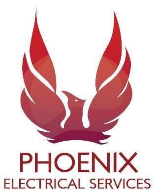 Phoenix Electrical logo.jpg