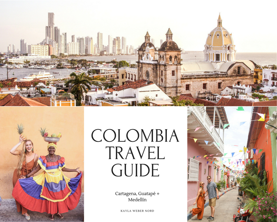 Colombia Travel Guide.jpg