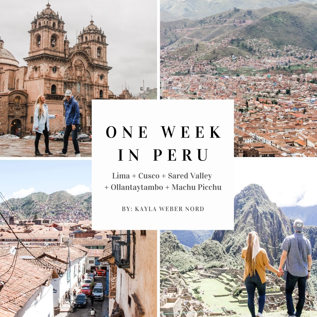 ONE WEEK IN PERU2.jpg