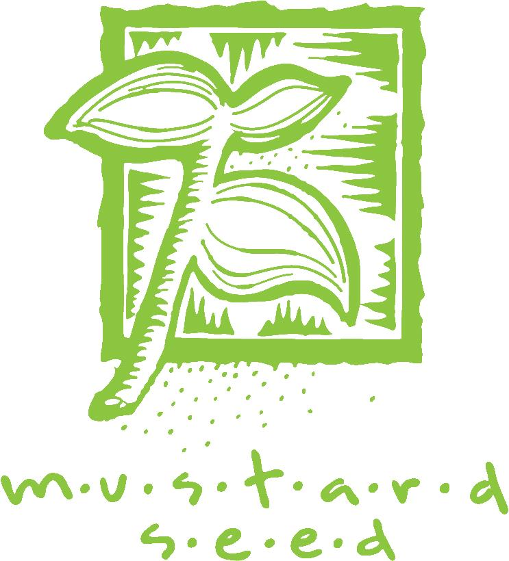 Complete-Mustard-Seed-Logo-lime-green-copy.jpg