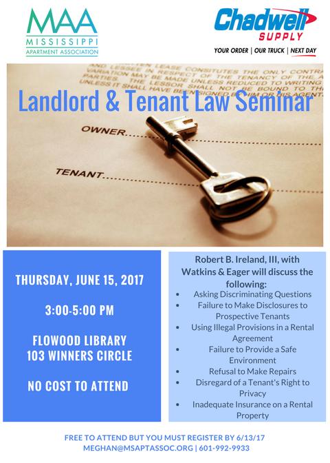 Landlord Tenant Law Seminar.png
