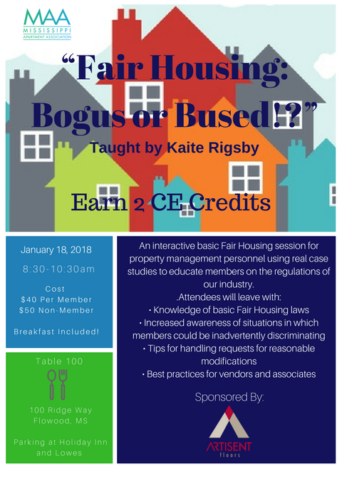 Updated January Fair Housing Flyer.png