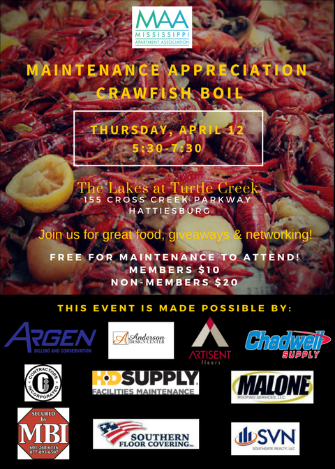 Hattiesburg Crawfish Boil Flyer (3).png
