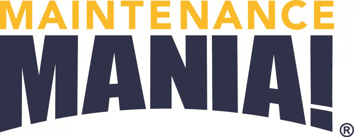 2017_MM_Logo.png