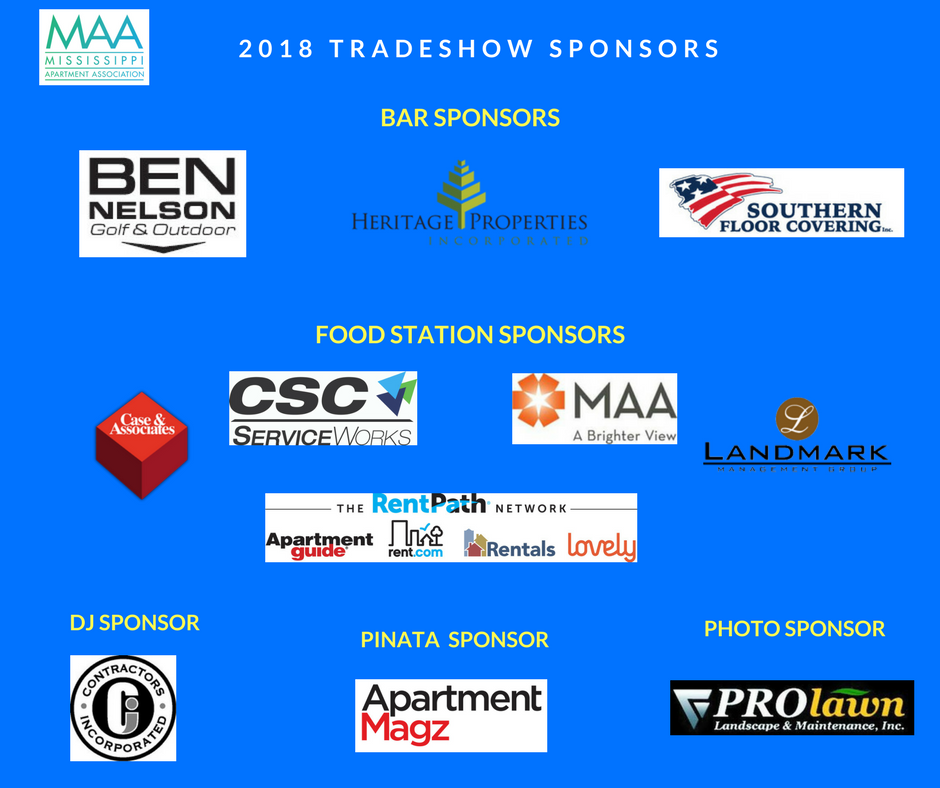 Tradeshow Sponsors Facebook Post (1).png