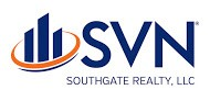 SVN Southgate Realty.jpg