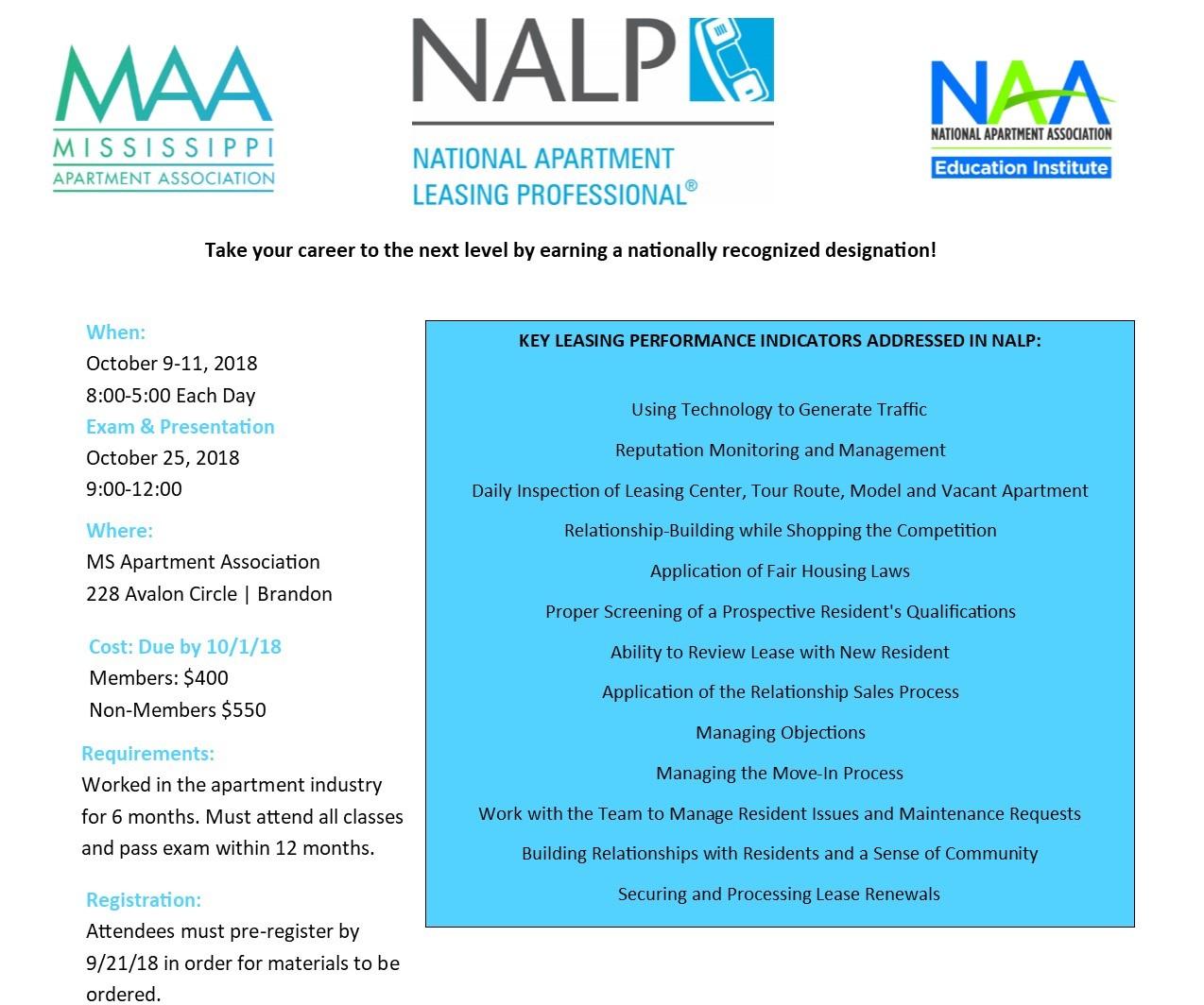 NALP Flyer.jpg