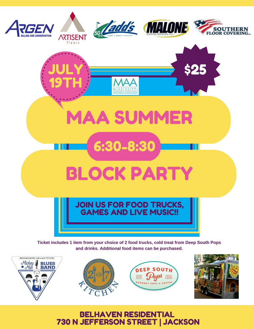 Summber Block Party Flyer (2).png