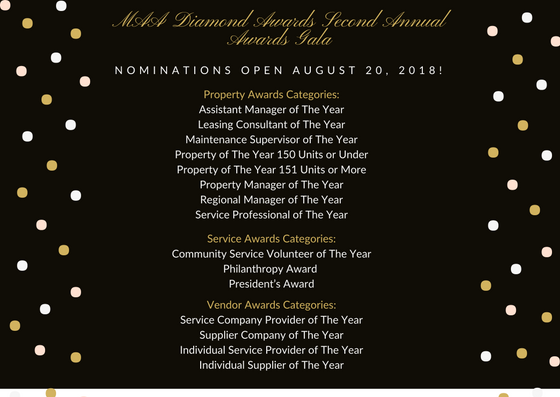 Nominations Open Soon.png