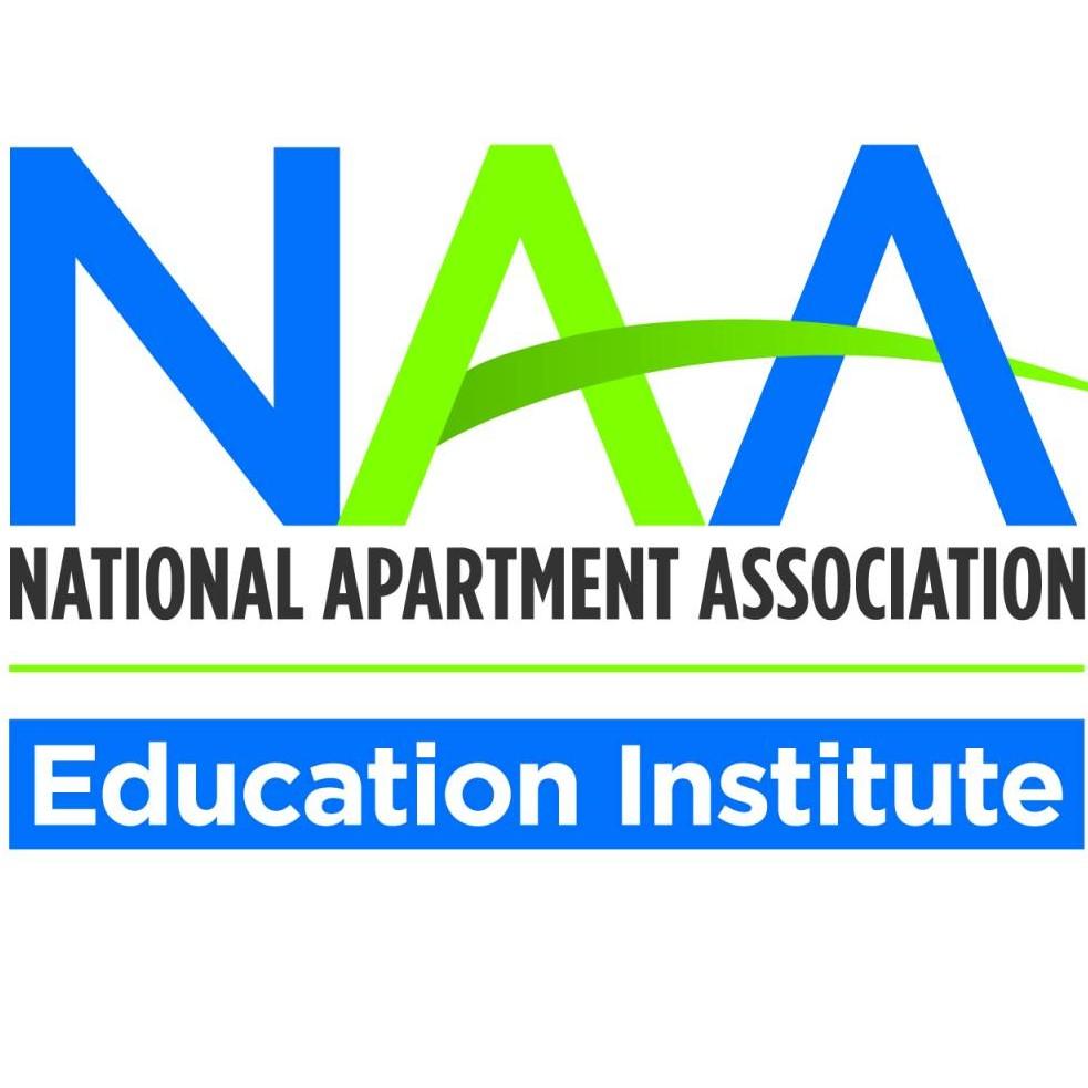 NAAEI_Logo.jpg