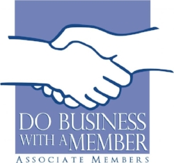 Do Business With a Member.JPG