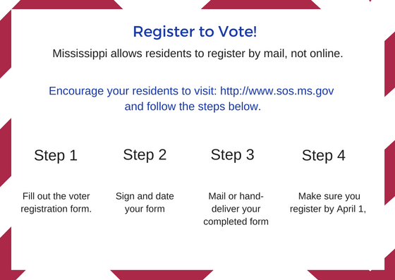 Help Your Residents Register to Vote.png