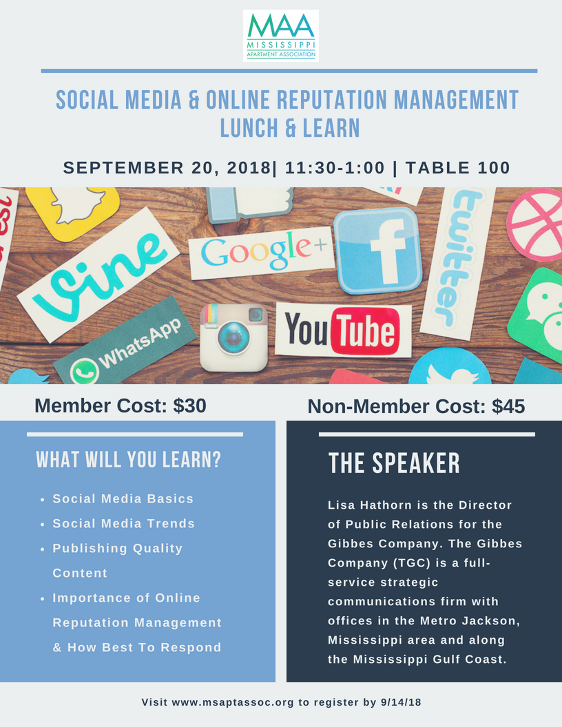 Social Media & Reputation Management Lunch & Learn (1).png