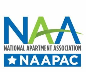 NAAPAC.jpg