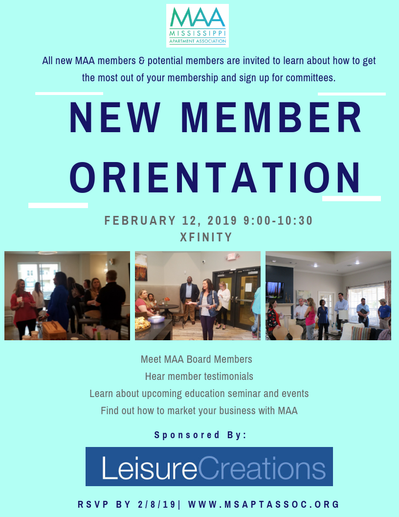 February New Member Orientation.png