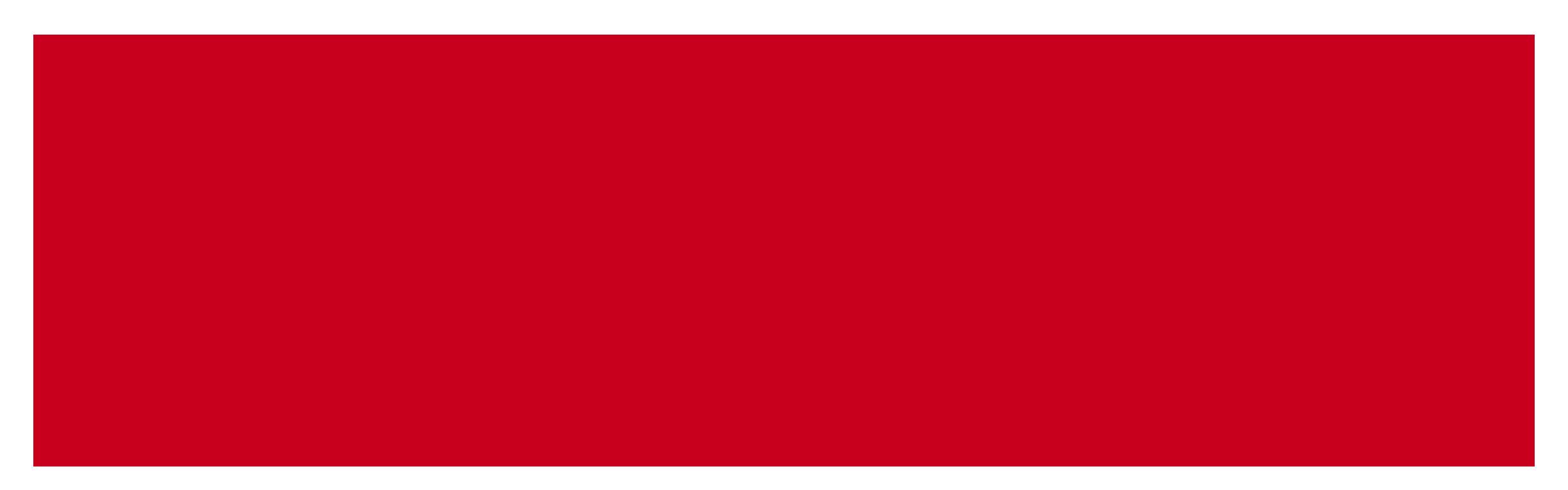 Xfinity XC_left_RGB_300dpi.png
