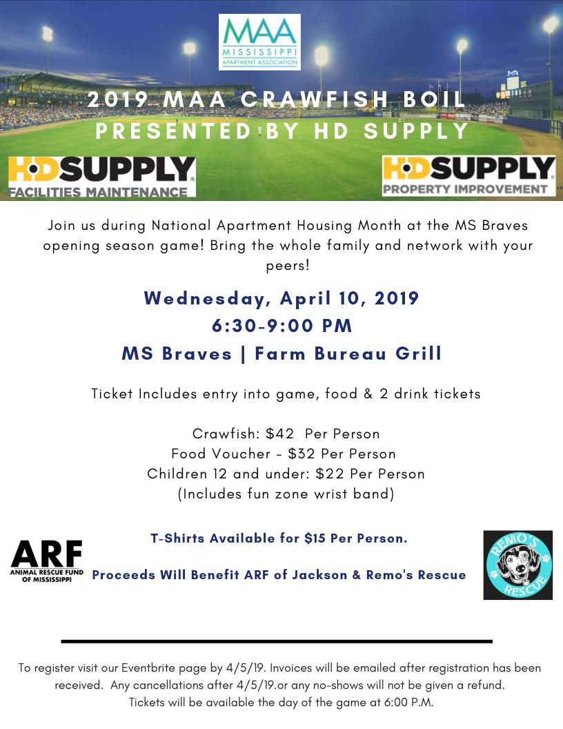 2019  Crawfish Boil Flyer.png
