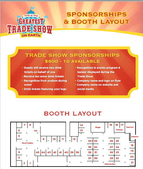Tradeshow Booth Layout.PNG