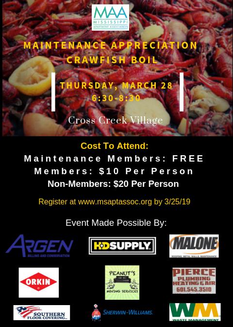 Copy of Pine Belt Crawfish Flyer.png