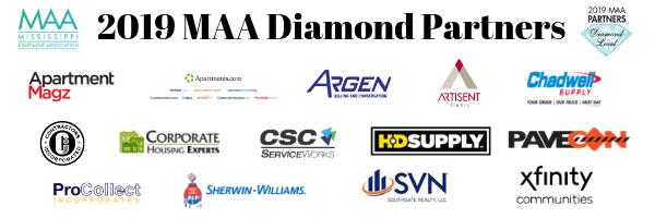 2019 Diamond Sponsors.png