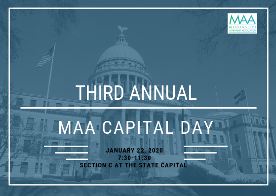 2020 Capital Day Flyer.png