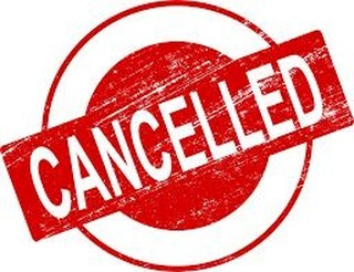 The Chadwell Supply Maintenance Appreciation Cookout has been cancelled for today. Once a new date is provided to us, we will share with you.