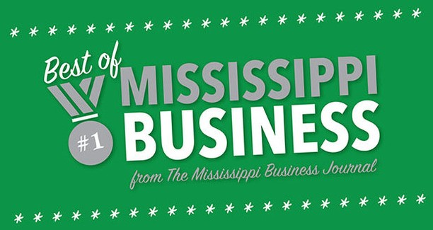 It's time to cast your vote for MBJ's Best of Mississippi Business. Three MAA members have been nominated in the following categories: Watkins and Eager for Best Law Firm . BankPlus for Best Mississippi-based Bank and Ross & Yerger for Best Third Party Administration.  http://ow.ly/yohl50uGtcc #WeLoveOurMembers #DoBusinessWithAMember