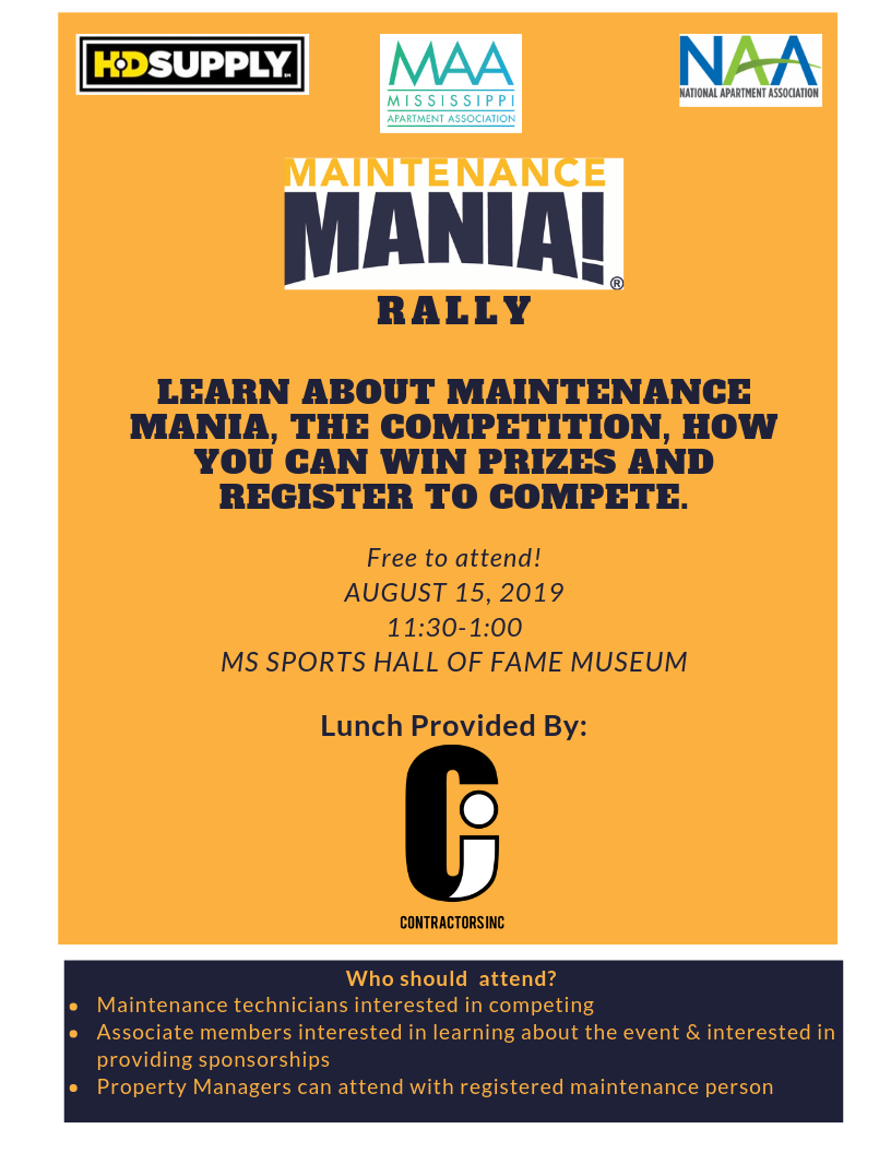 MM Rally Flyer.png