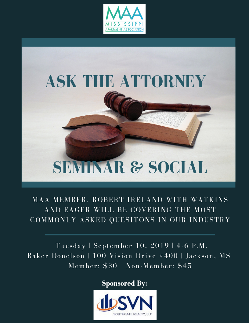 Ask the Attorney Seminar & Social Flyer.png