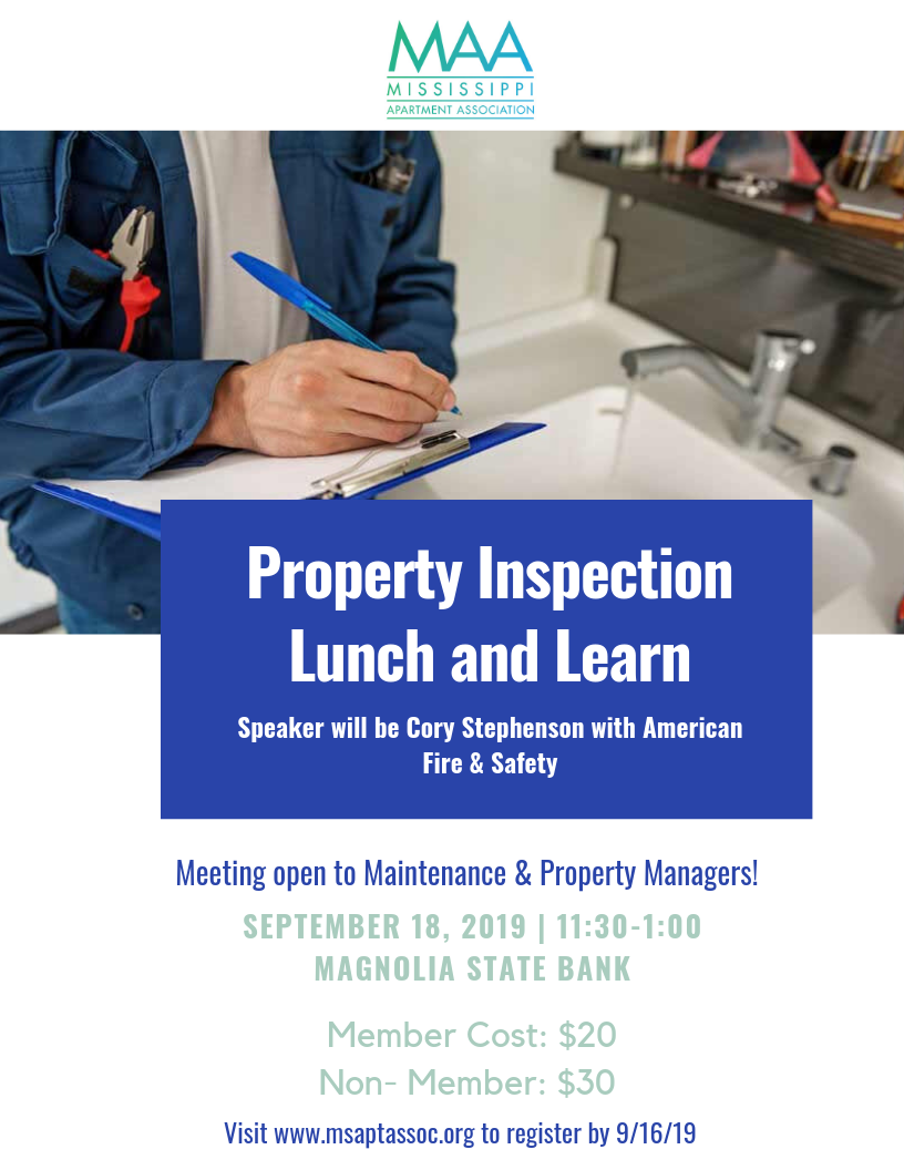 Pine Belt Property Inspection Lunch and Learn.png