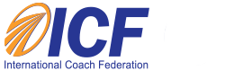 International Coach Foundation