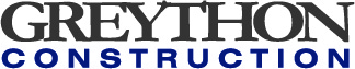 Greytheon Construction Logo