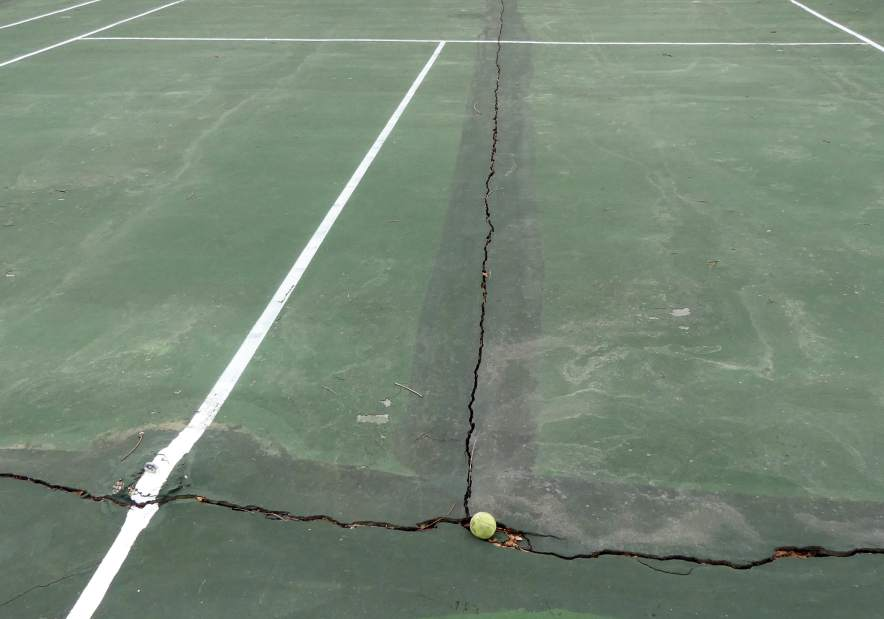 old tennis courts.jpg