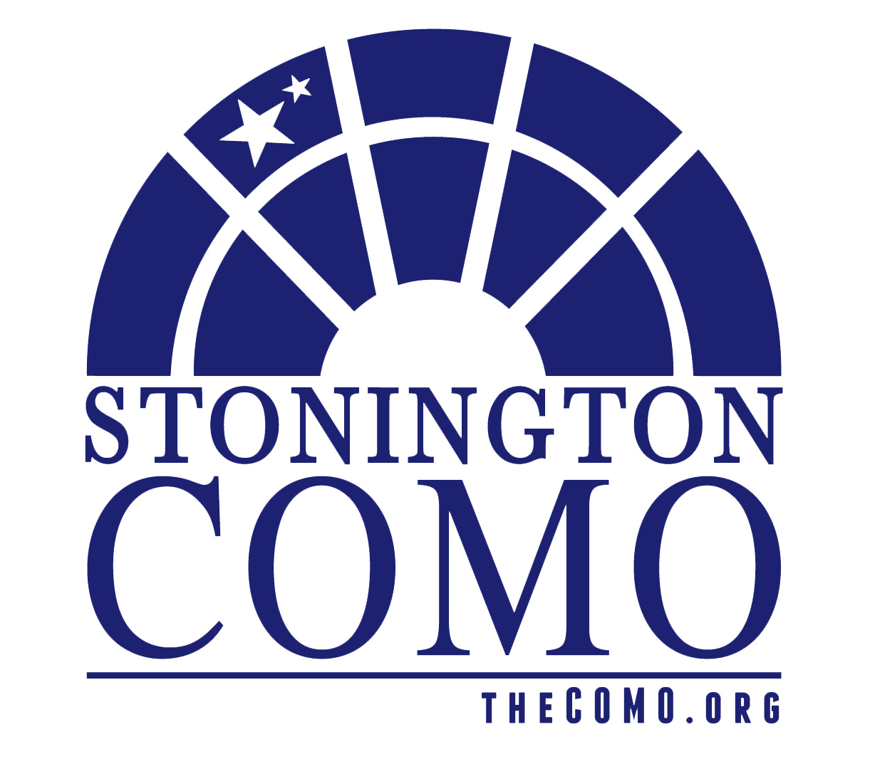 Stonington Community Center to hold June 28 ribbon cutting for renovation