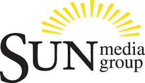 sun media (1).png