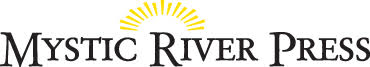 Mystic river press logo.jpg