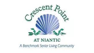 Crescent Point.jpg