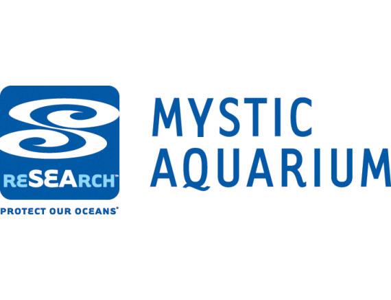 MysticAquarium1.jpg