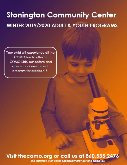 2019 Winter Programs.PNG