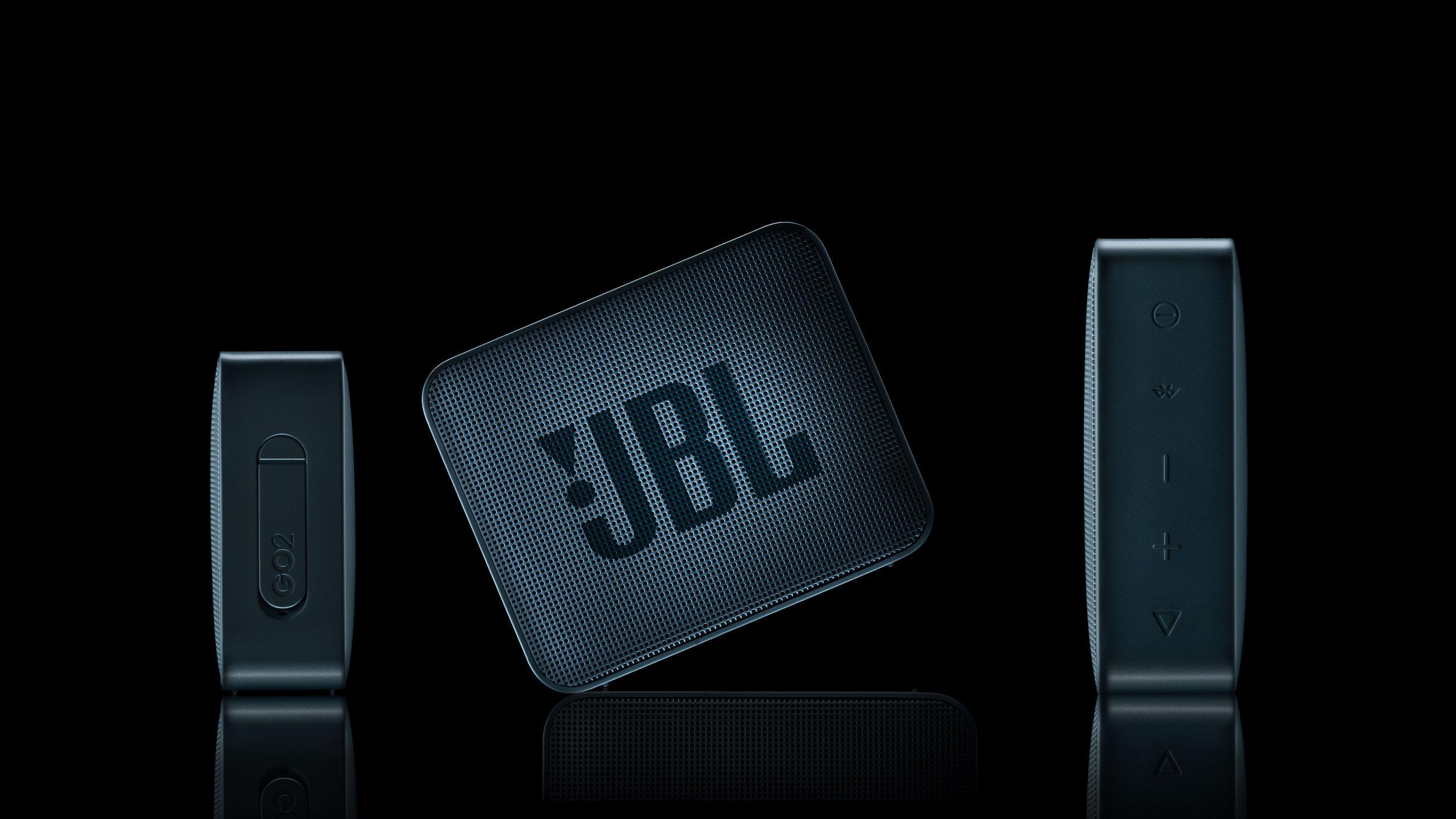 JBL Go 2.jpg